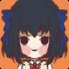 SkysFallenStar's avatar