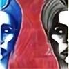 Skysharks's avatar