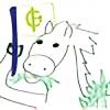 Skyshinato's avatar