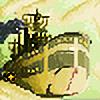 SkyShipColonel's avatar