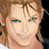 skyslittlegirl's avatar