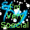 Skysong-Keitra's avatar