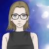 skysongslament's avatar
