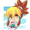 skysoul25's avatar