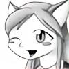 skyspirit's avatar