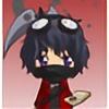 SkySpirit1324's avatar