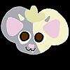Skysplash8's avatar