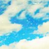 SkySquadCosplay's avatar
