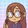 Skysrila's avatar