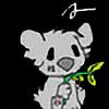 Skyssis's avatar