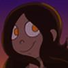 Skystalker's avatar