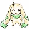 SkyStar001's avatar