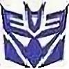 Skystar77's avatar