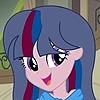 SkyStarsparkle's avatar