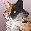SkystartheSkywing's avatar