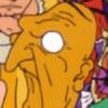 SkySteve's avatar