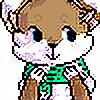 Skystorm1001's avatar