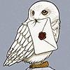 SkyStorm16's avatar