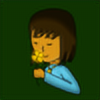 SkystormChaosCore's avatar