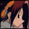 SkyStormKuja's avatar