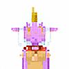 Skystream-Chan's avatar