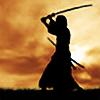 SkyStrider93's avatar