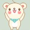 skystuido's avatar