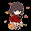 SkySunChip's avatar