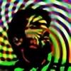 skysunited's avatar