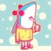 SkySunnymQ's avatar