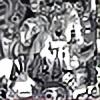 SkySurfer777's avatar