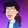 SkySurprise's avatar