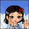 SkyswallowRose's avatar