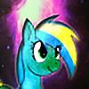 skysweep's avatar