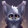 Skyswiftt's avatar