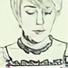 Skysworne's avatar