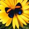 Skysyushka's avatar