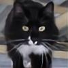 skytabula's avatar
