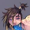 skytail-adopts's avatar