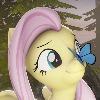 SkyTail07's avatar