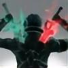 Skyteam3mpire's avatar