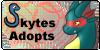 Skytesadopts's avatar