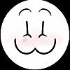 SkyThatGuy's avatar