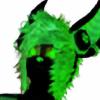 skythdetox's avatar