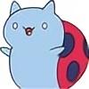 skytheeevee123's avatar