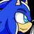 Skythehedgehog47's avatar