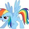 SkythekidR52344's avatar