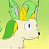 SkyTheLeafeon's avatar