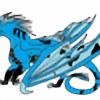 SkytheNightIcewing's avatar