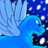 SkythePrimalDragon's avatar